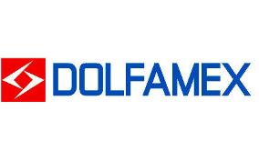 logo_dolamex