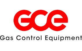 logo_gce