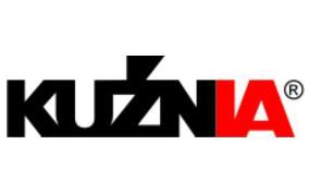logo_kuznia