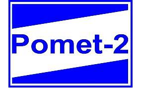 logo_pomet