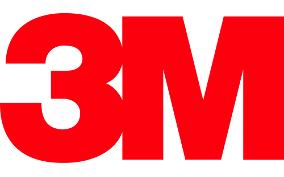 logo_new_3m