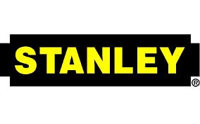 logo_new_stanley